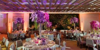 1 Hotel South Beach weddings in Miami Beach FL
