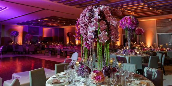 1 Hotel South Beach Weddings Get Prices For Wedding