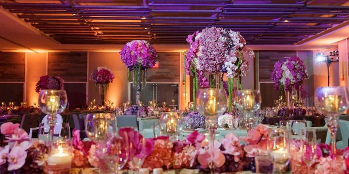 W hotel miami wedding