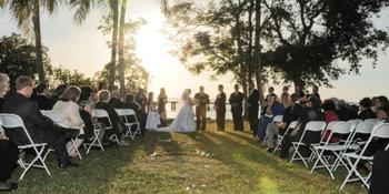 Cedar Bay Retreat weddings in Jacksonville FL