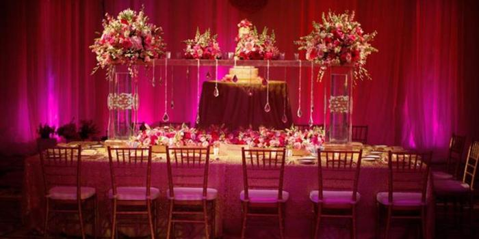 34Events wedding venue picture 1 of 8 - Provided by: 34Events