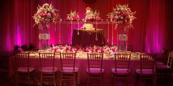 34Events weddings in Plano TX