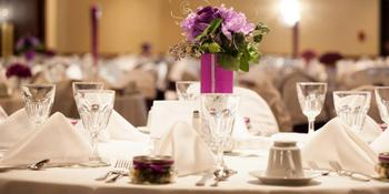 Crowne Plaza Hickory weddings in Hickory NC