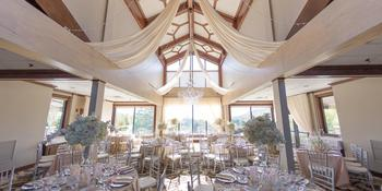 Country Club of Asheville weddings in Asheville NC
