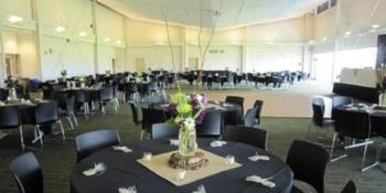 FFA Enrichment Center weddings in Ankeny IA