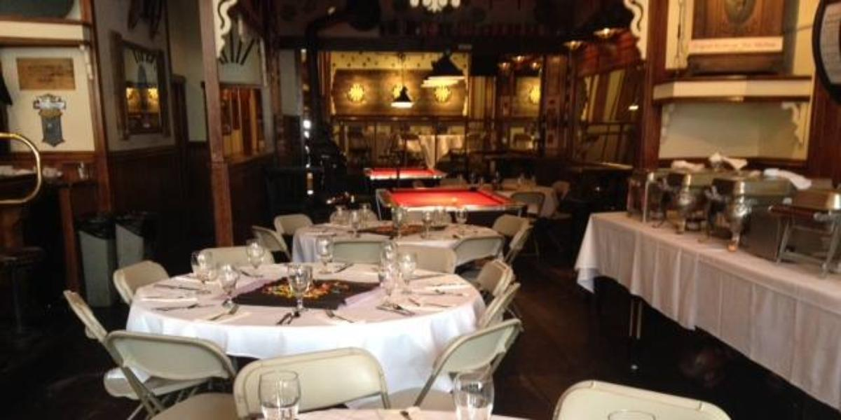 Crested Butte Mountain Heritage Museum Weddings Get