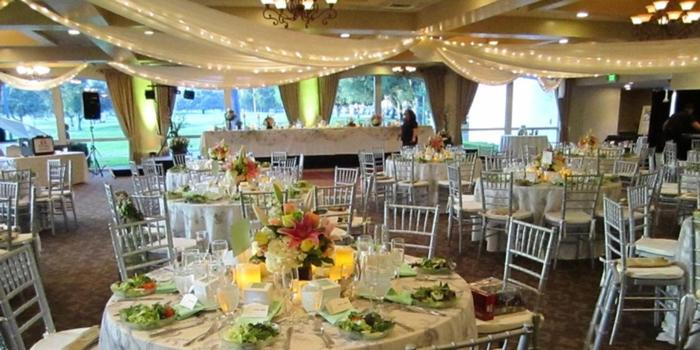 Westin Pasadena Wedding Venue Picture 4 Of 8 Provided By The