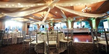 Brookside Golf & Country Club - Pasadena weddings in Pasadena CA