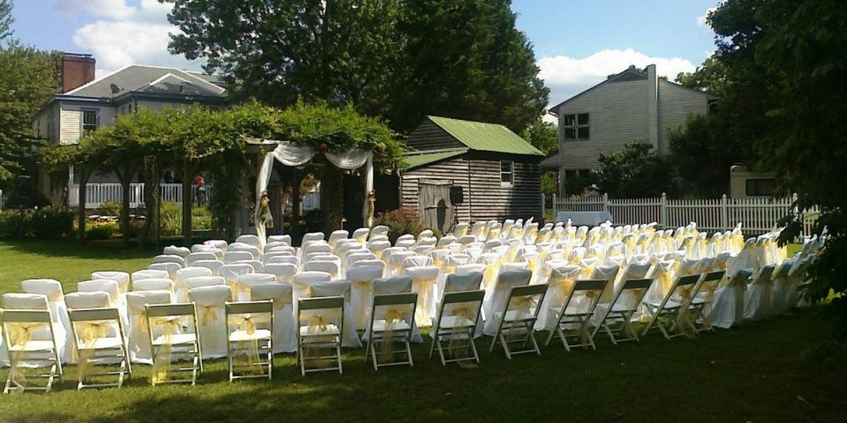 concord manor weddings get prices for wedding venues in
