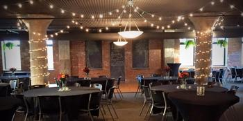 Shores Event Center weddings in Cedar Rapids IA