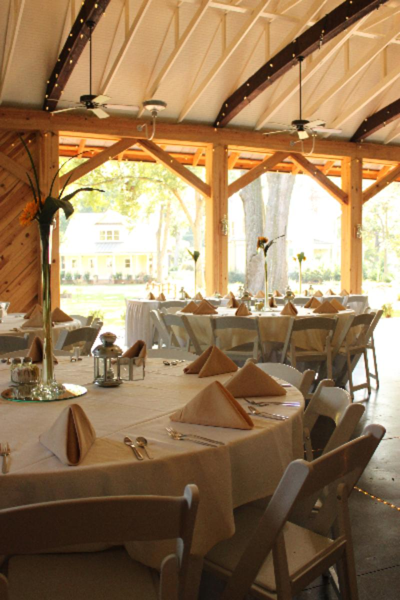 Alexander Homestead Weddings Weddings Get Prices For