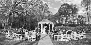 Alexander Homestead Weddings weddings in Charlotte NC