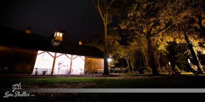 Alexander Homestead Weddings wedding venue picture 12 of 15 - Photo by: Love Shutter Photography
