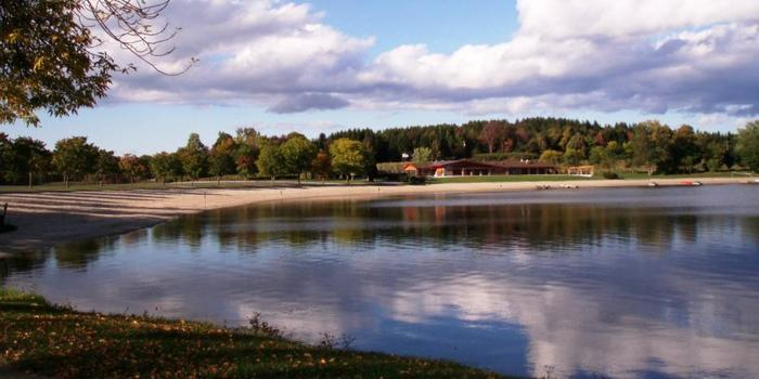 Lake Taghkanic State Park Weddings Get Prices For