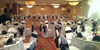 Holiday Inn Saratoga Springs Hotel wedding venue picture 6 of 12