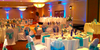 Holiday Inn Saratoga Springs Hotel wedding venue picture 4 of 12