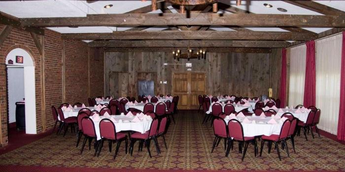 Best western university inn weddings get prices for for Wedding venues open late