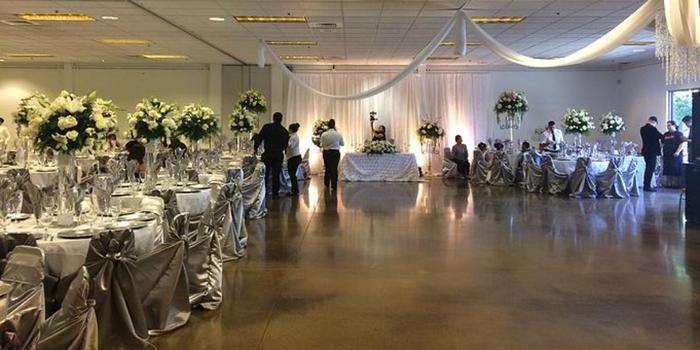 California Agriculture Museum Weddings Get Prices For