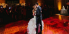 Cipriani 25 Broadway wedding venue picture 3 of 11