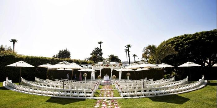hyatt regency newport beach wedding venue picture 6 of 14 provided by hyatt regency