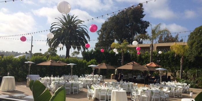 Hyatt Regency Newport Beach Wedding Venue Picture 2 Of 14   Provided By:  Hyatt Regency