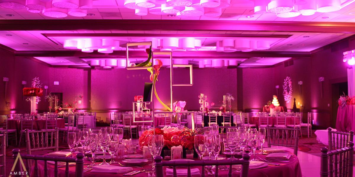 hyatt regency newport beach weddings get prices for wedding venues