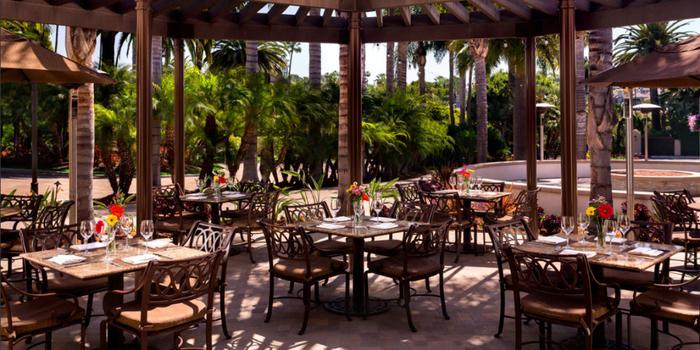 Awesome Hyatt Regency Newport Beach Wedding Venue Picture 9 Of 14   Provided By:  Hyatt Regency
