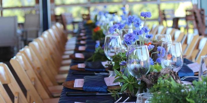 Sweet Cheeks Winery wedding venue picture 6 of 10 - Provided by:  Sweet Cheeks Winery