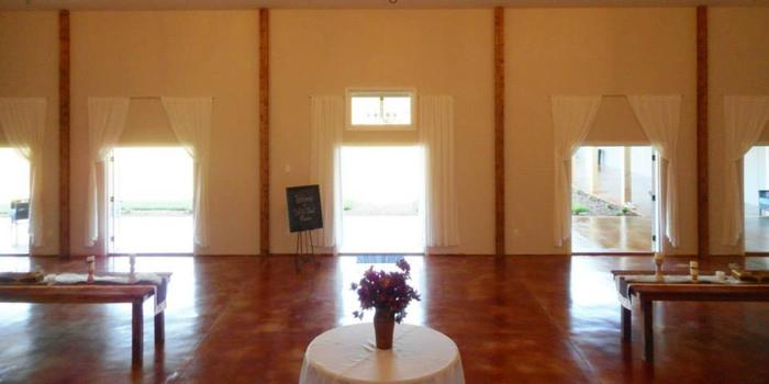 White Crest Farm Wedding Venue Picture 5 Of 11 Provided By