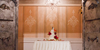 Bella Terre Reception Hall & Vineyard wedding venue picture 15 of 16