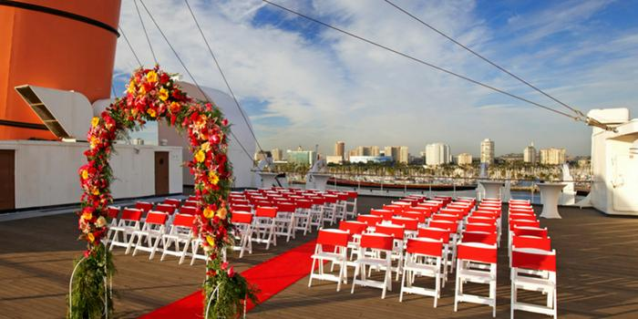 Queen Mary wedding venue picture 3 of 15 - Provided by: Queen Mary