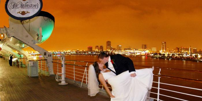 Queen Mary wedding venue picture 5 of 15 - Provided by: Queen Mary