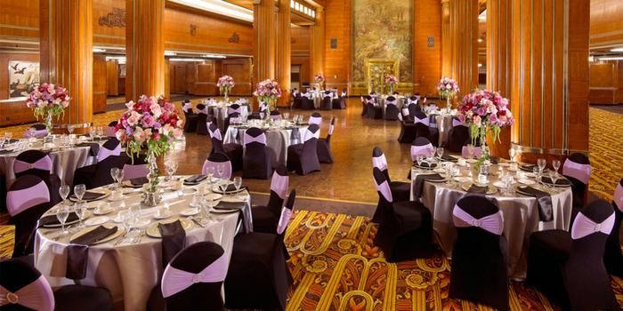 Queen Mary wedding venue picture 6 of 15 - Provided by: Queen Mary