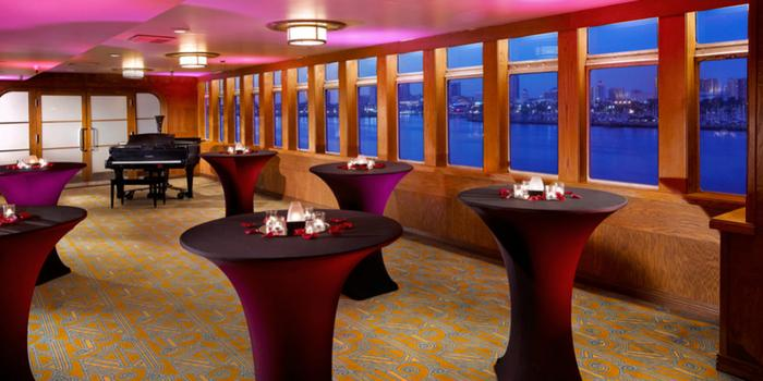 Queen Mary wedding venue picture 8 of 15 - Provided by: Queen Mary