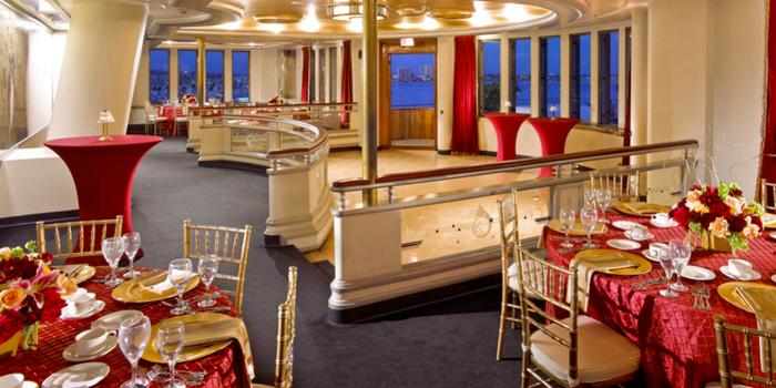 Queen Mary wedding venue picture 11 of 15 - Provided by: Queen Mary