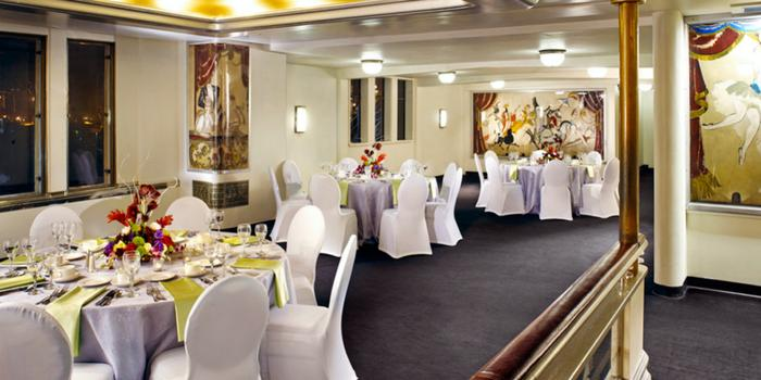Queen Mary wedding venue picture 12 of 15 - Provided by: Queen Mary