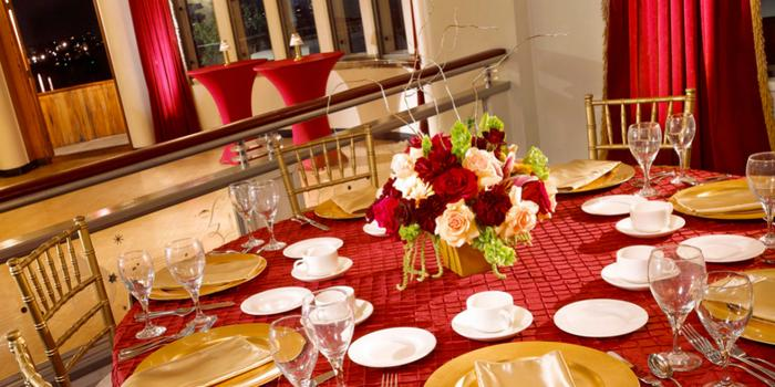 Queen Mary wedding venue picture 13 of 15 - Provided by: Queen Mary