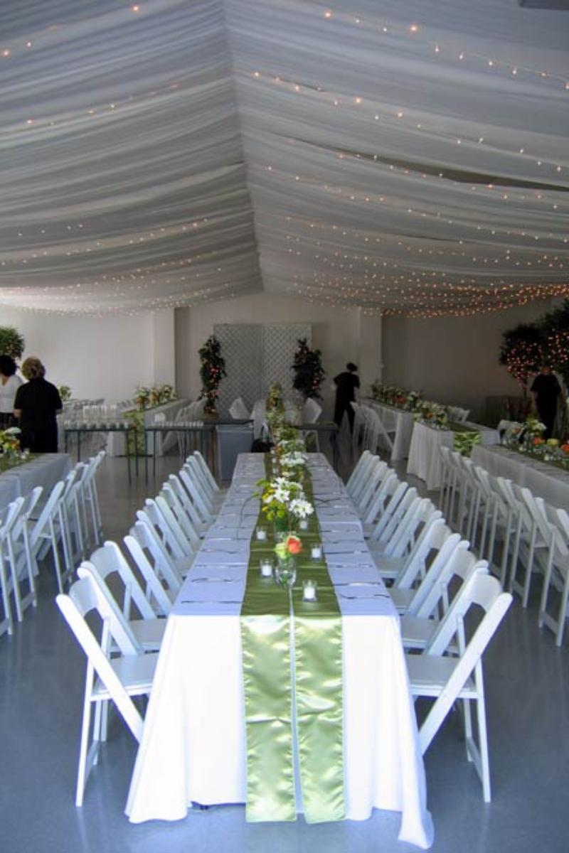 clearwater beach recreation center weddings