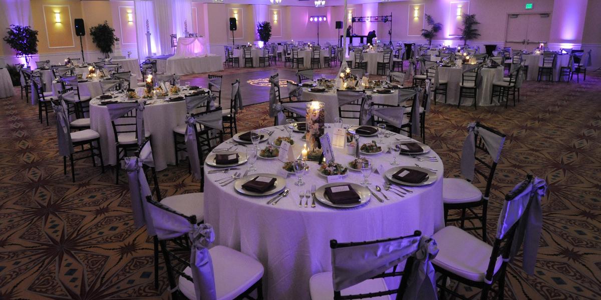 Lakeland Civic Center Weddings Get Prices For Wedding