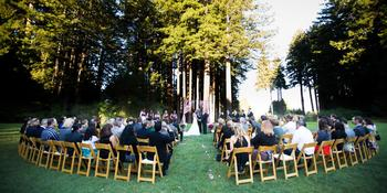 Wedding venues northern california price compare 910 for Best wedding locations in southern california