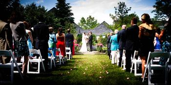 Walden Club weddings in Aurora OH