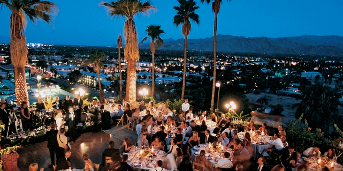 The o 39 donnell house weddings get prices for wedding for Top wedding venues in california