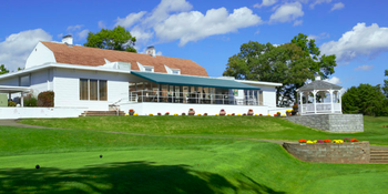 Indian Hill Country Club weddings in Newington CT