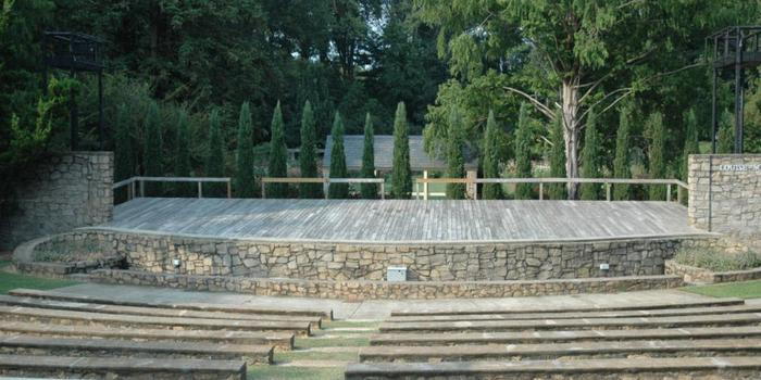 Raleigh little theatre rose garden weddings get prices for wedding venues in nc for Raleigh little theater rose garden