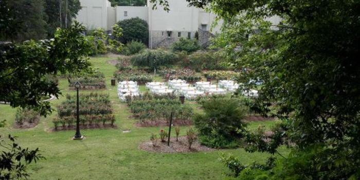 Raleigh little theater rose garden wedding garden ftempo for Raleigh little theater rose garden