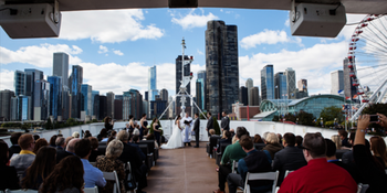 Chicago Elite weddings in Chicago IL