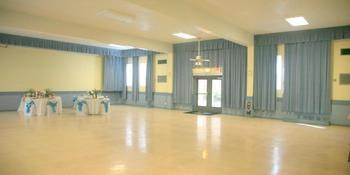 The Old School Cafeteria weddings in Tybee Island GA