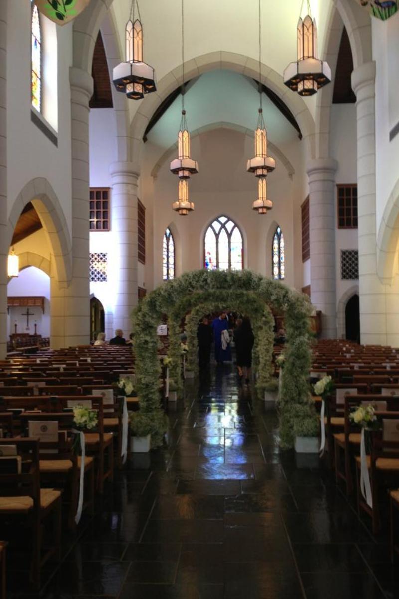 Canterbury School Weddings   Get Prices for Wedding Venues ...