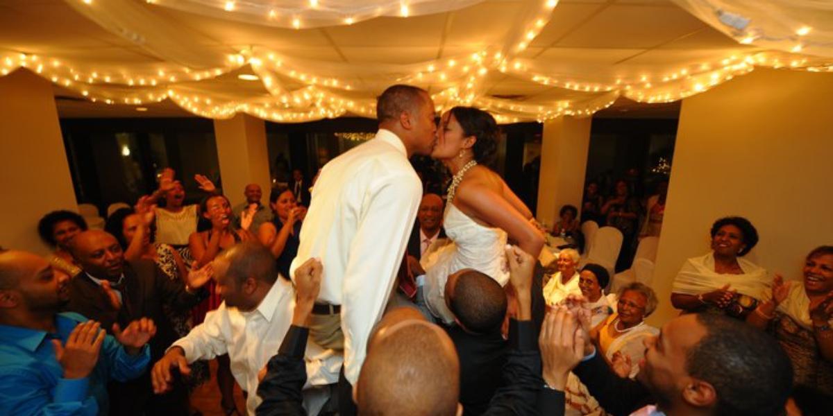 Top OceanWaterfront View Wedding Venues in North Carolina