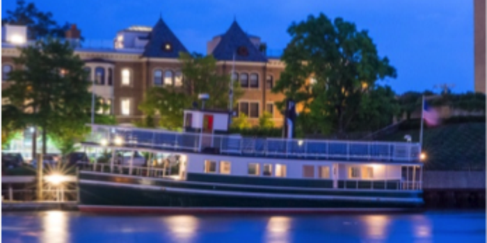 Delmar hotel greenwich harbor wedding greenwich ct 03 main 1437070681